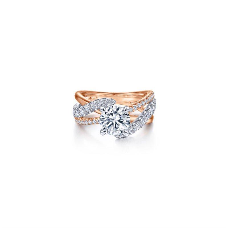 Gabriel & Co. - Bridal 140-00685