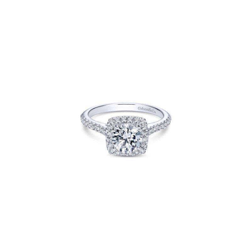 Gabriel & Co. - Bridal 140-00992