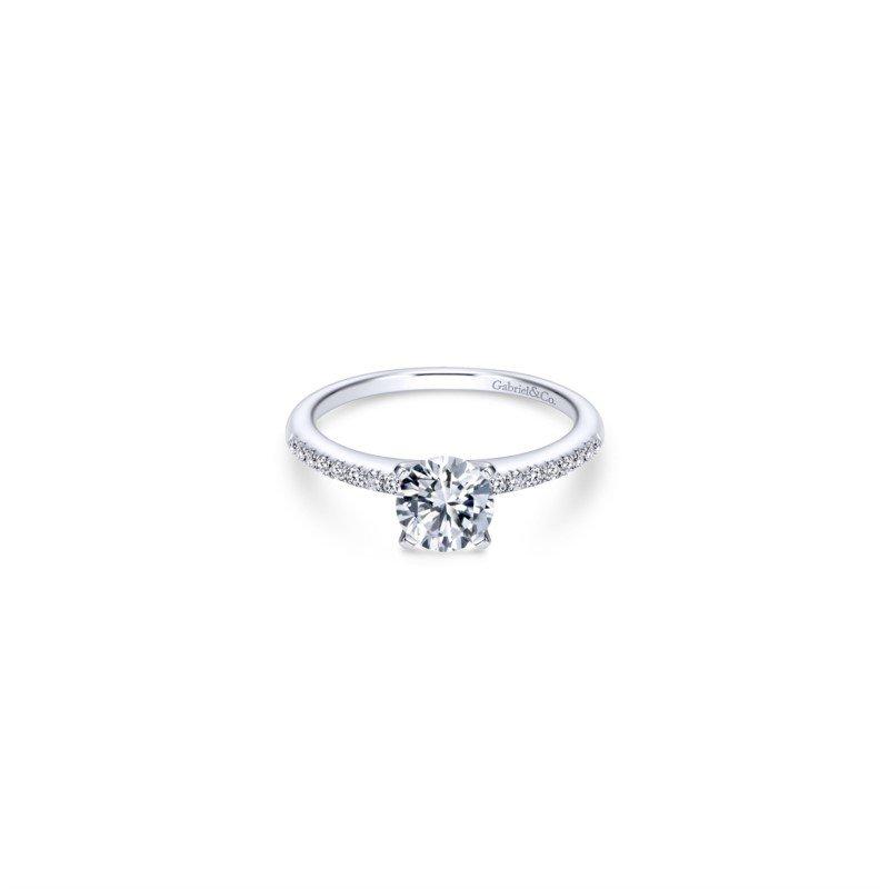 Gabriel & Co. - Bridal 140-00721