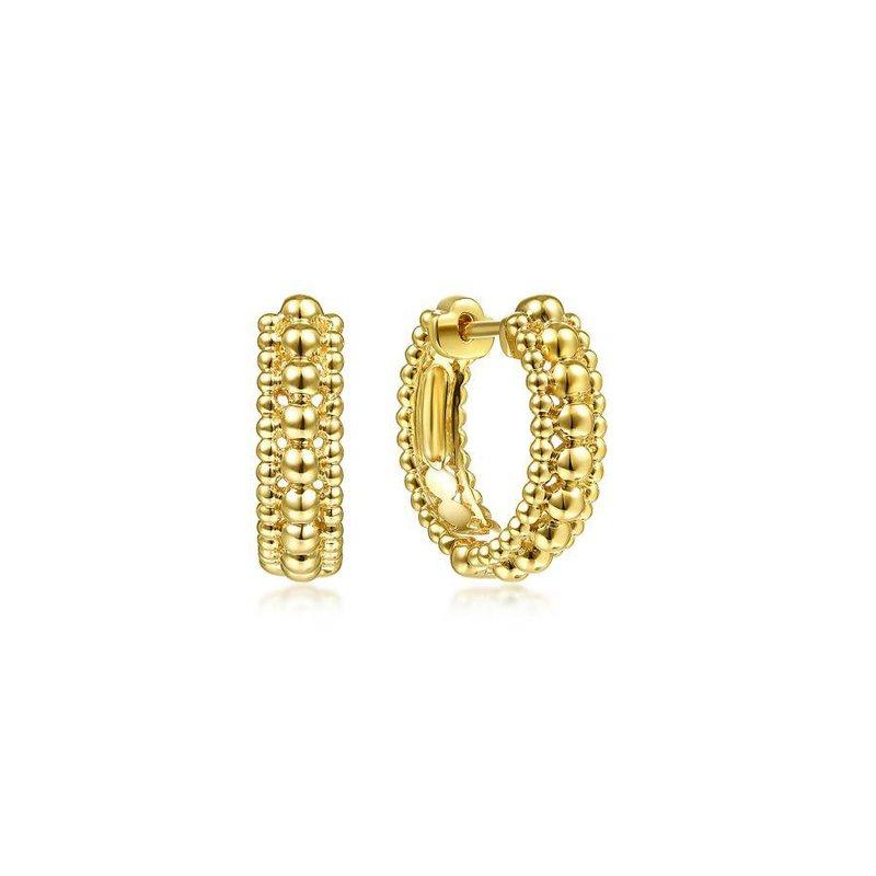 Gabriel & Co. - Fashion 425-00483