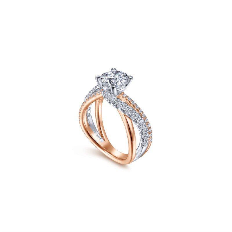 Gabriel & Co. - Bridal 140-00972