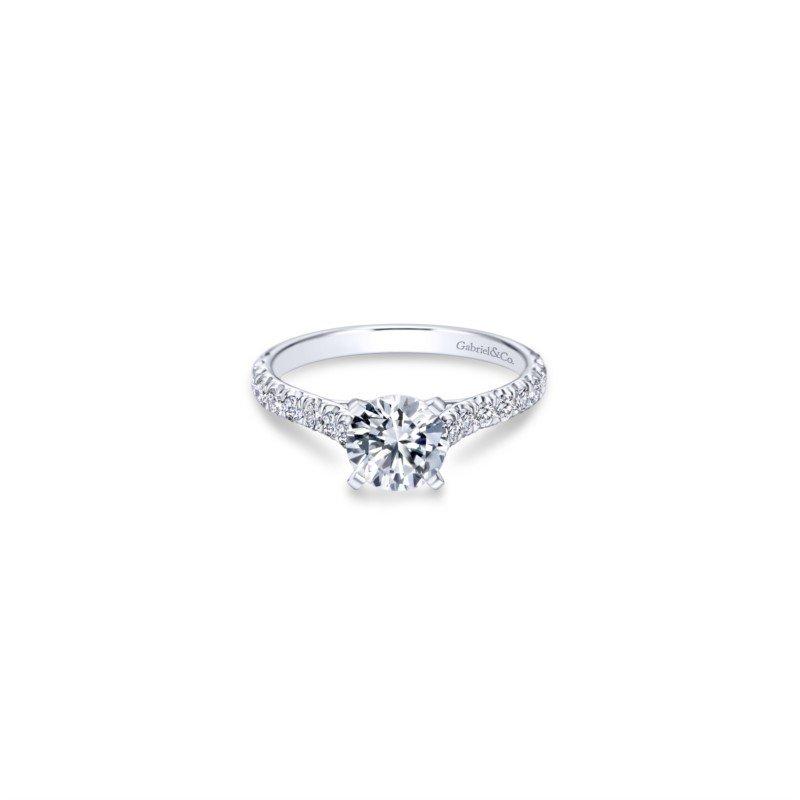 Gabriel & Co. - Bridal 140-00710