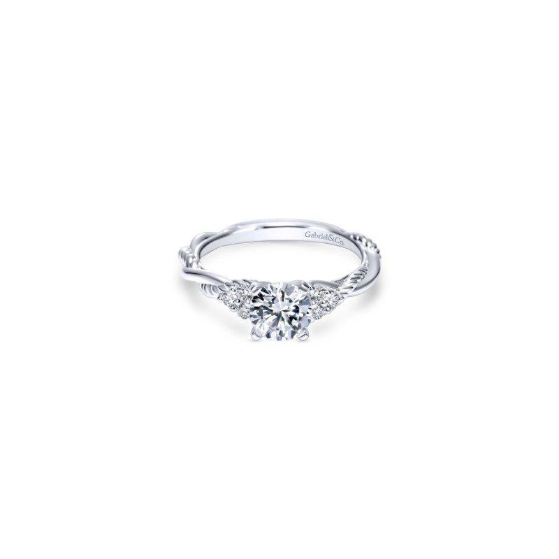Gabriel & Co. - Bridal 140-00731