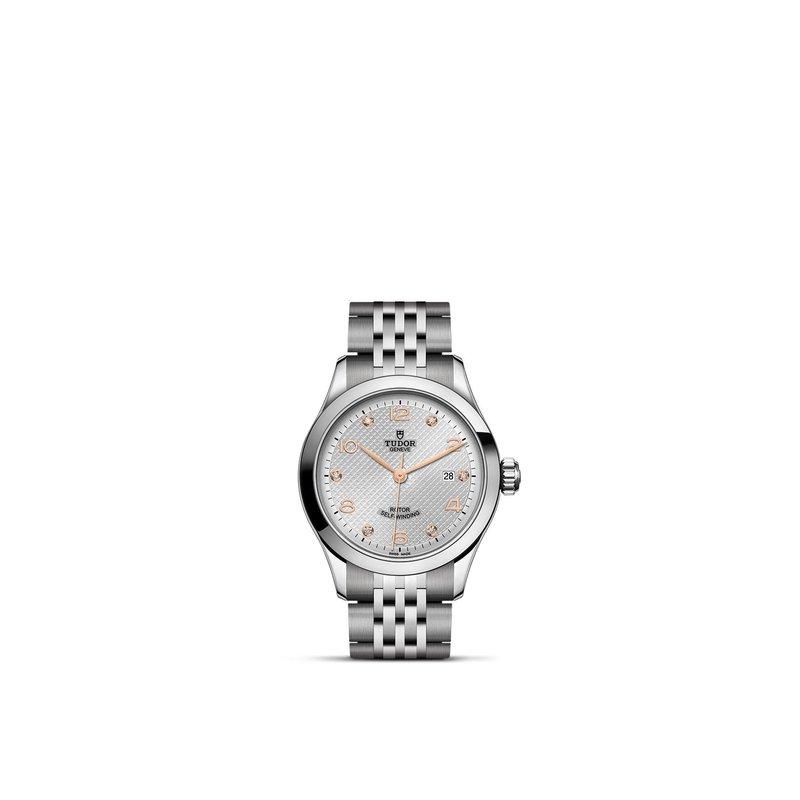 TUDOR 515-00175
