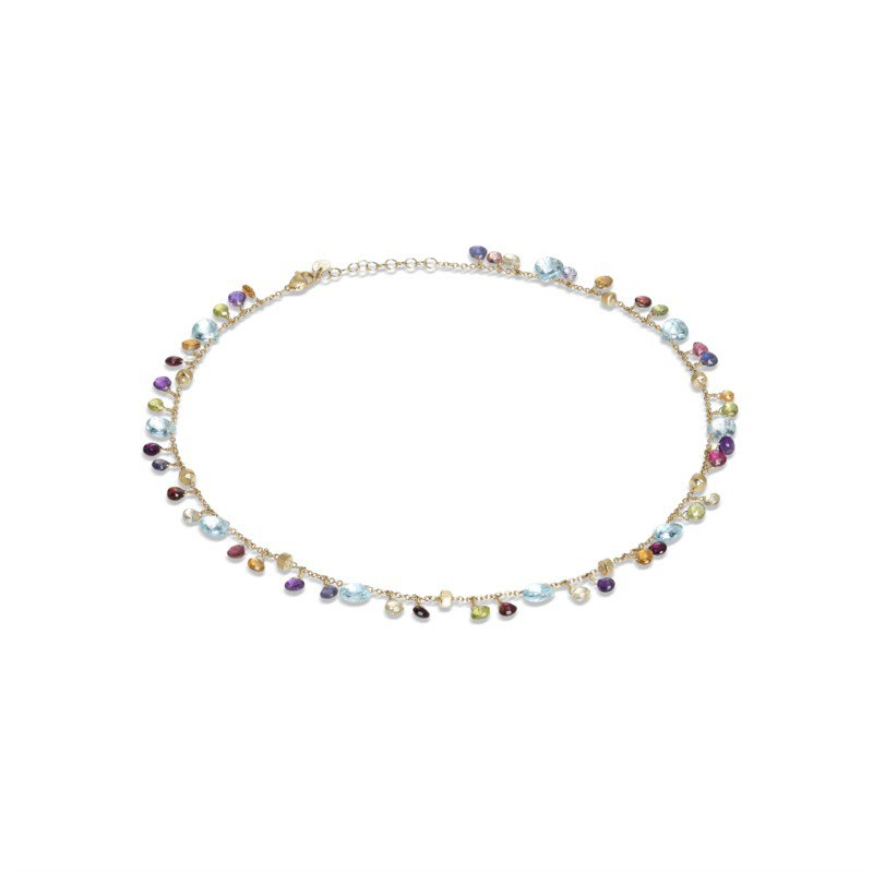 Marco Bicego 235-00063