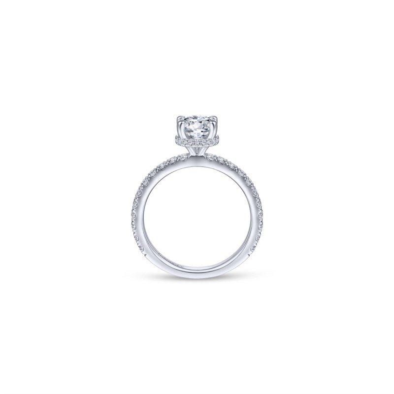Gabriel & Co. - Bridal 140-00696