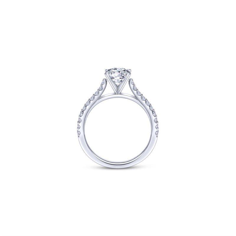 Gabriel & Co. - Bridal 140-00991