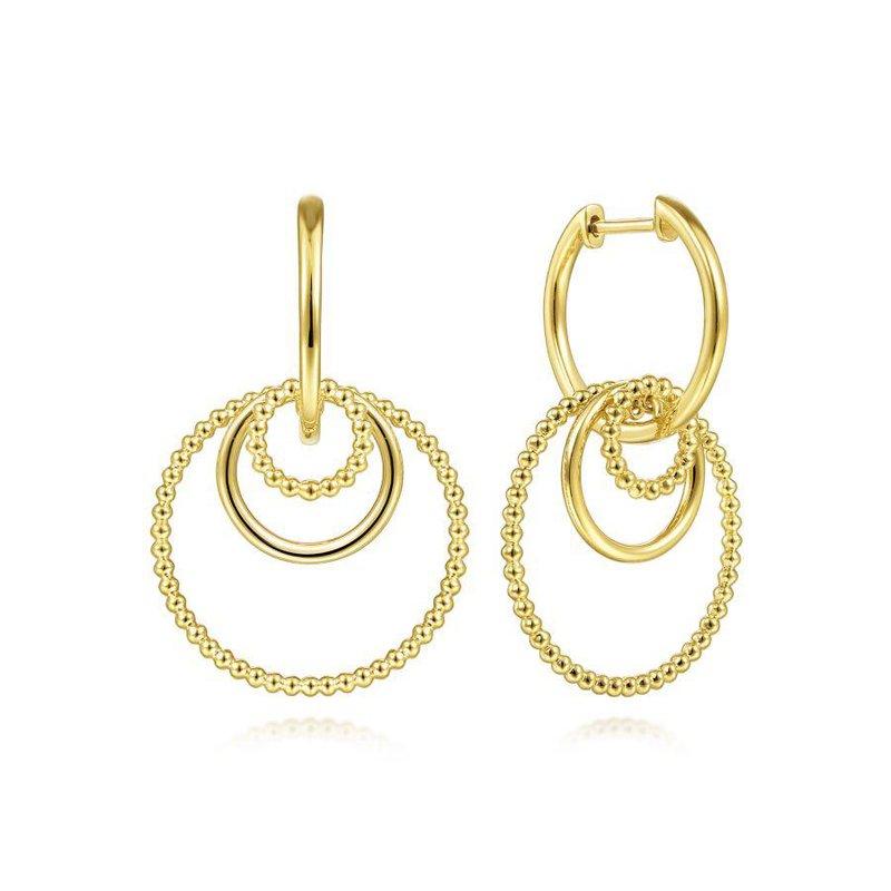 Gabriel & Co. - Fashion 425-00474