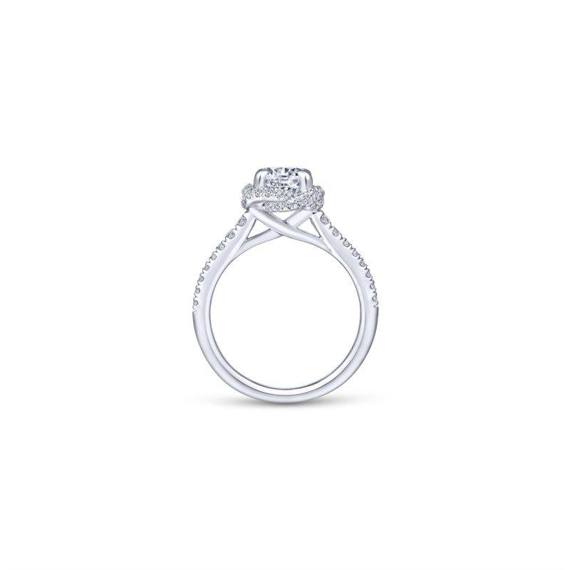 Gabriel & Co. - Bridal 140-00694