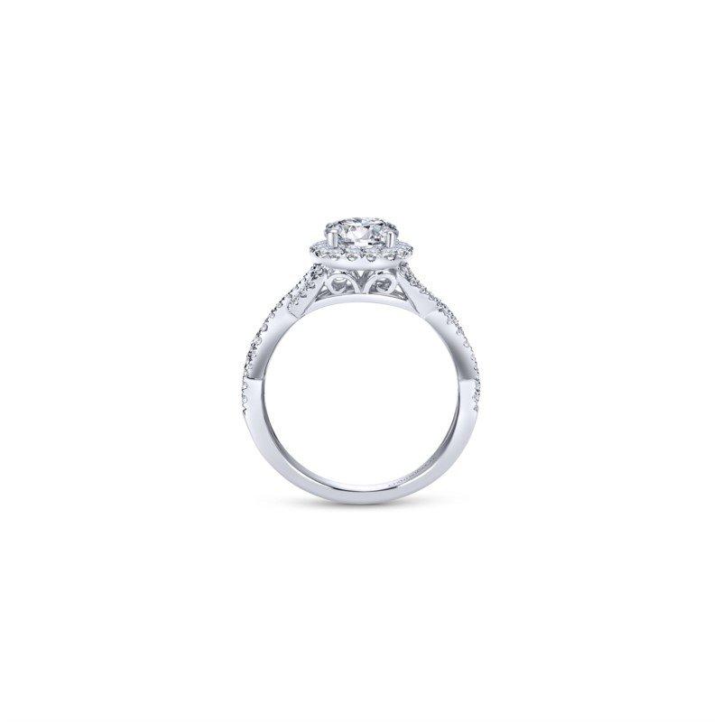 Gabriel & Co. - Bridal 140-00729