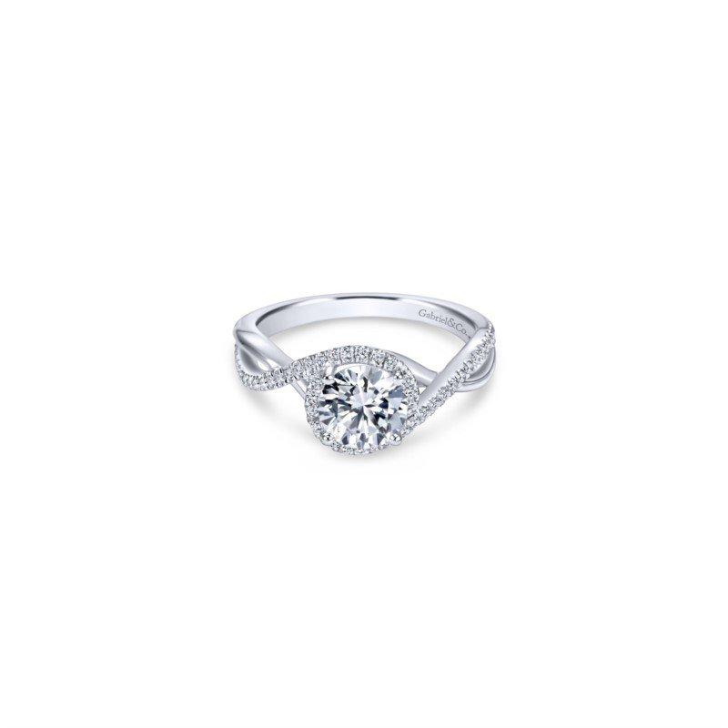 Gabriel & Co. - Bridal 140-00719