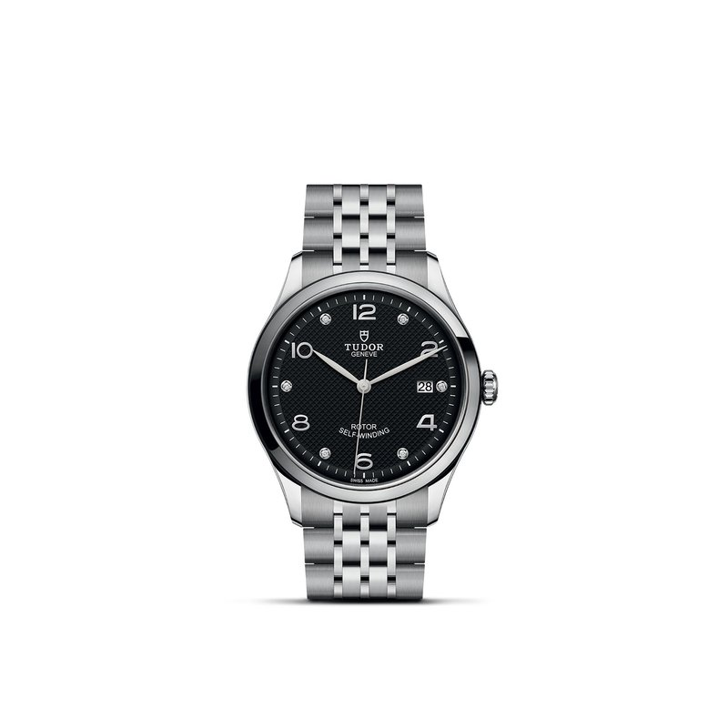 TUDOR 510-05962