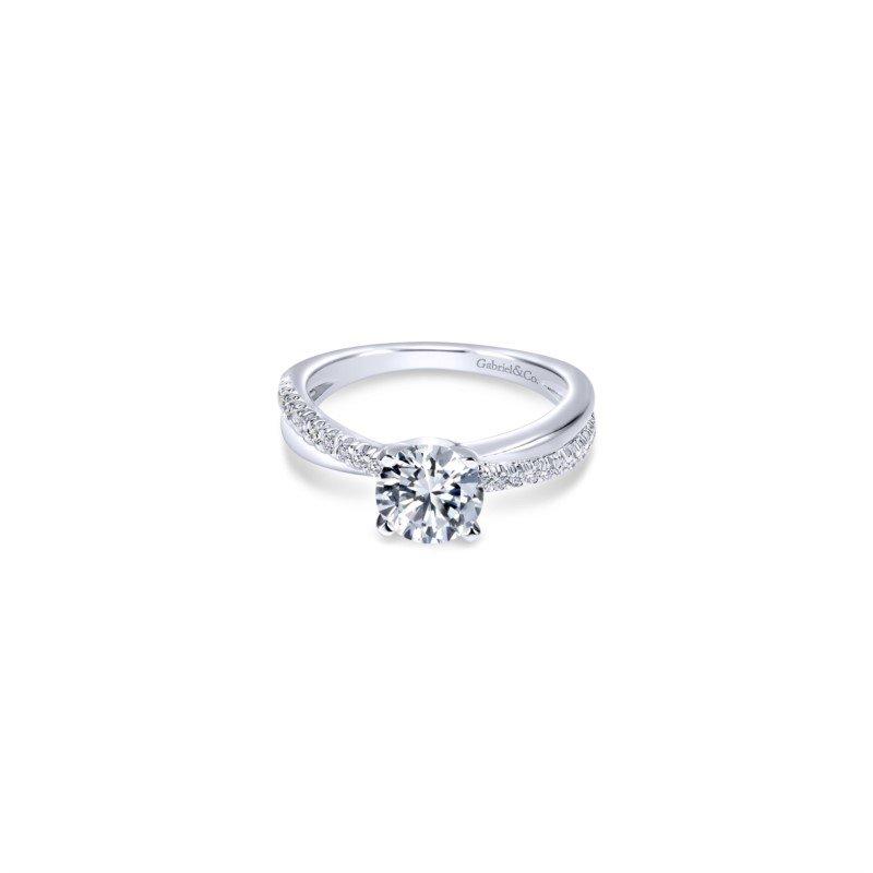 Gabriel & Co. - Bridal 140-00770