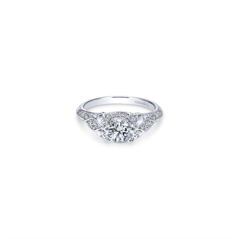 Gabriel & Co. - Bridal 140-00740