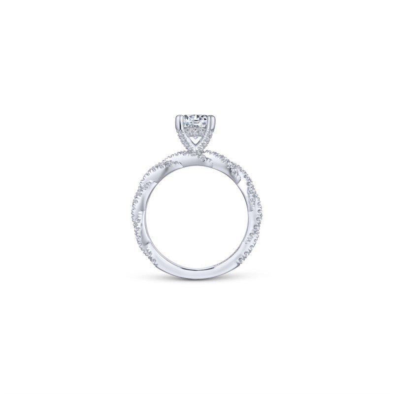 Gabriel & Co. - Bridal 140-00768