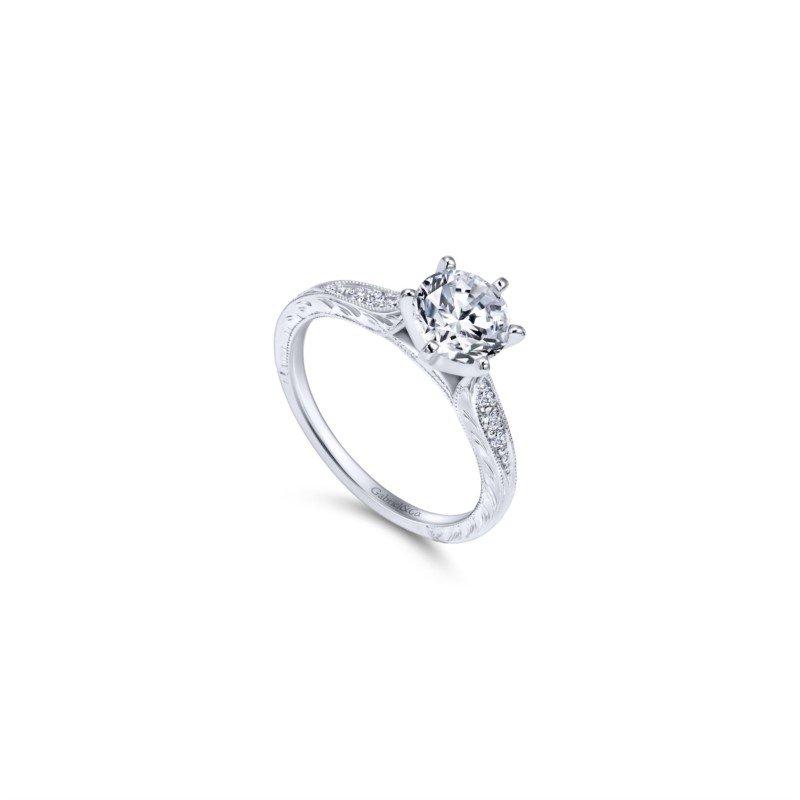 Gabriel & Co. - Bridal 140-00681