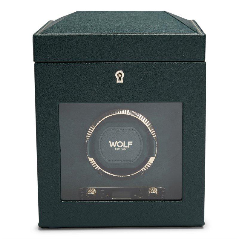 WOLF 700-3000097