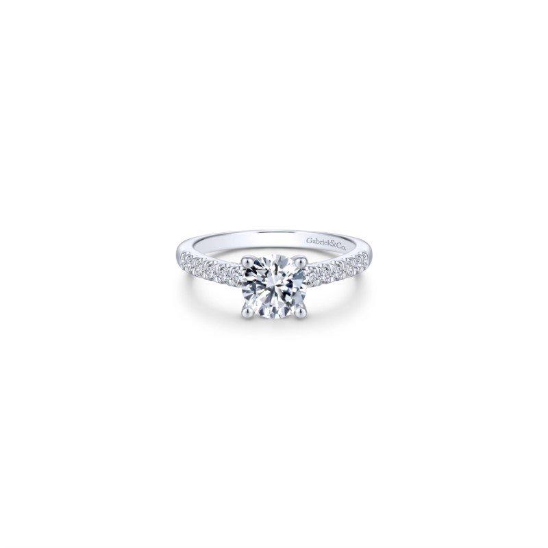 Gabriel & Co. - Bridal 140-00748