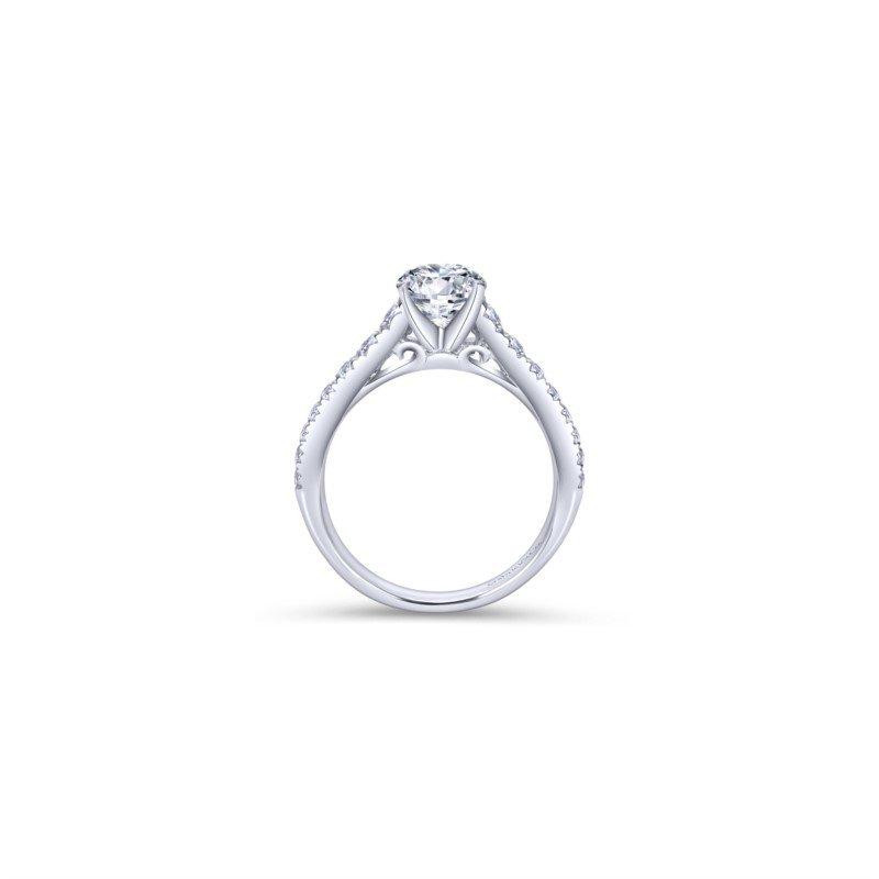 Gabriel & Co. - Bridal 140-00746