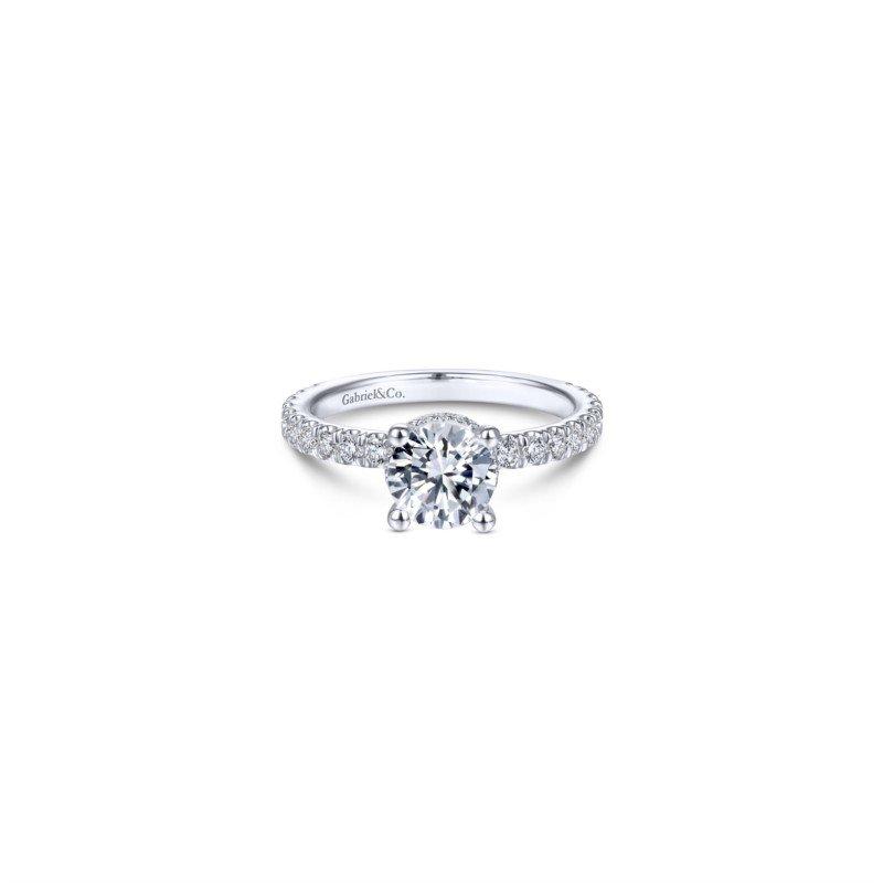 Gabriel & Co. - Bridal 140-00753