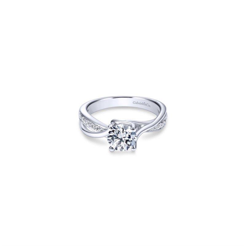 Gabriel & Co. - Bridal 140-00758