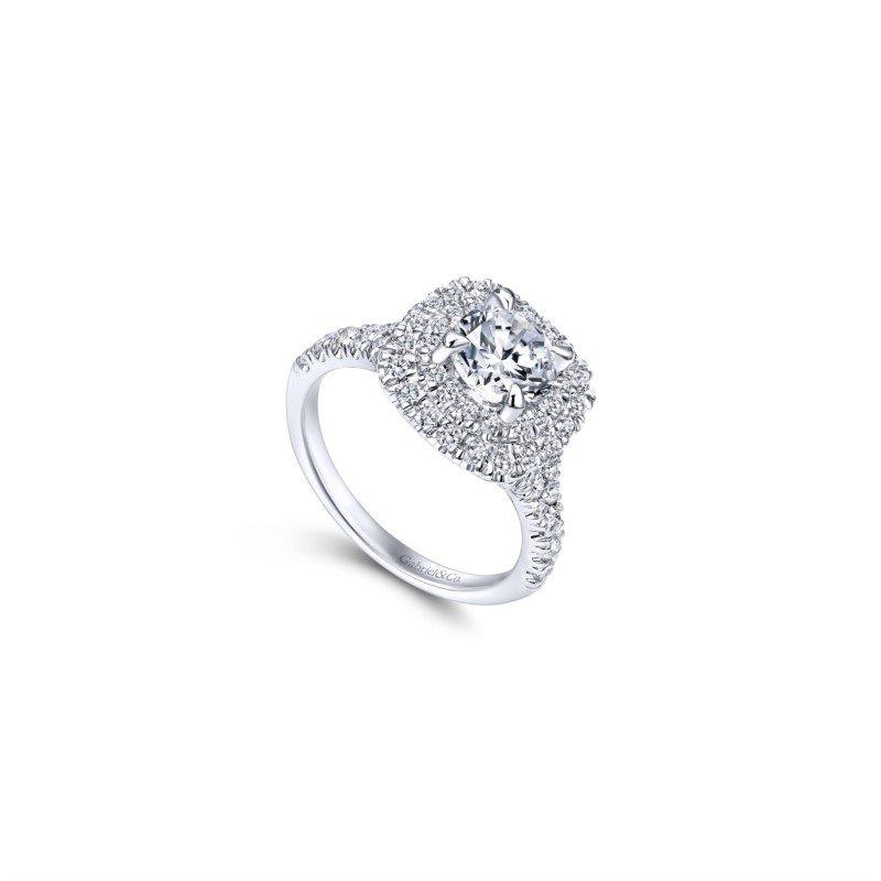Gabriel & Co. - Bridal 140-00676