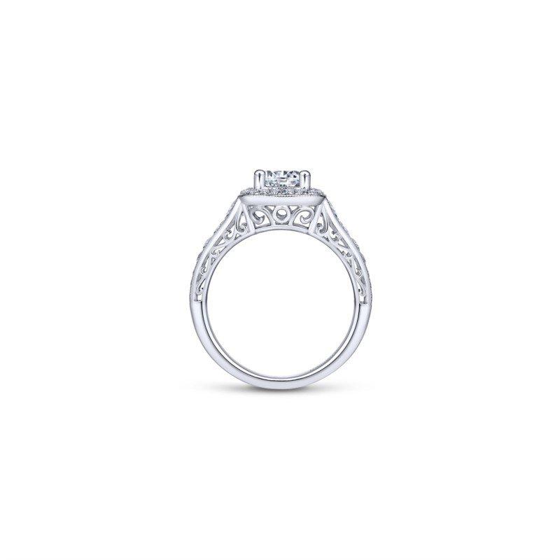 Gabriel & Co. - Bridal 140-00759