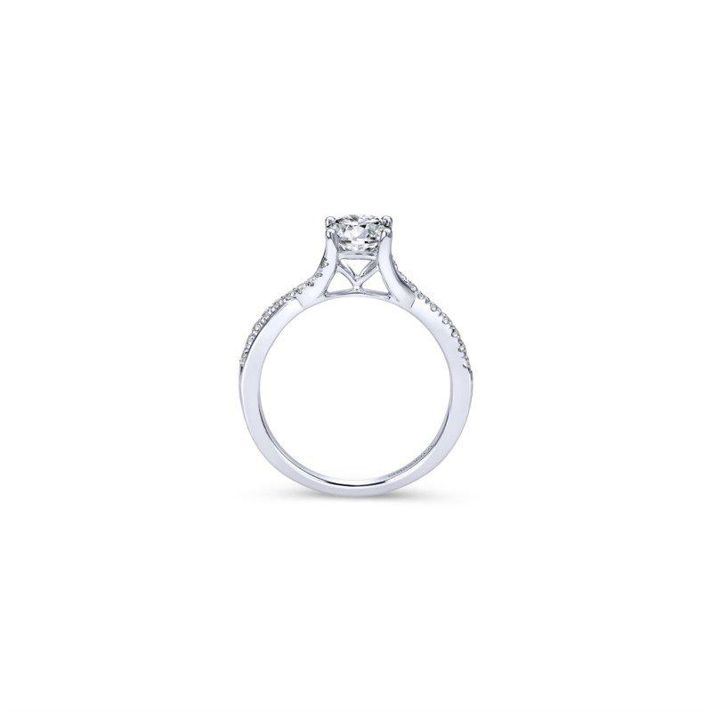 Gabriel & Co. - Bridal 140-00680