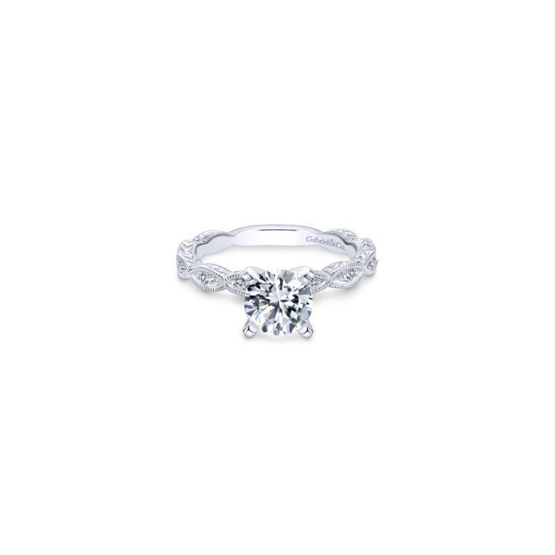 Gabriel & Co. - Bridal 140-00734