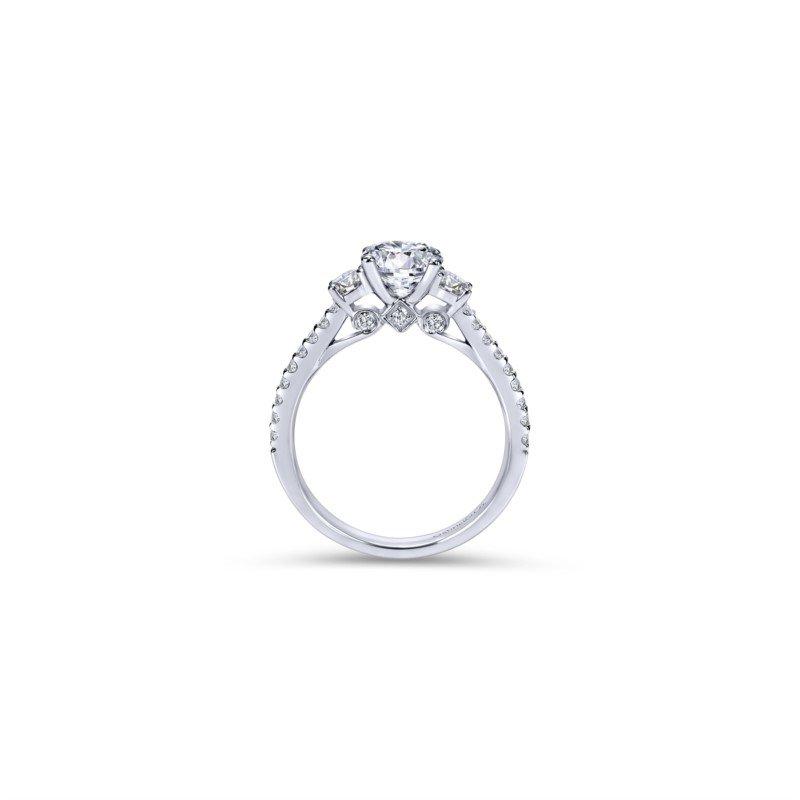 Gabriel & Co. - Bridal 140-00714