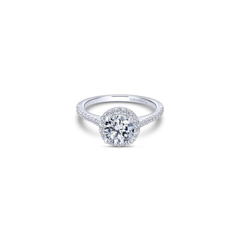 Gabriel & Co. - Bridal 140-00705