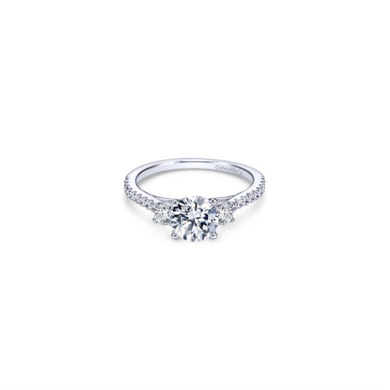 Gabriel & Co. - Bridal 140-00741