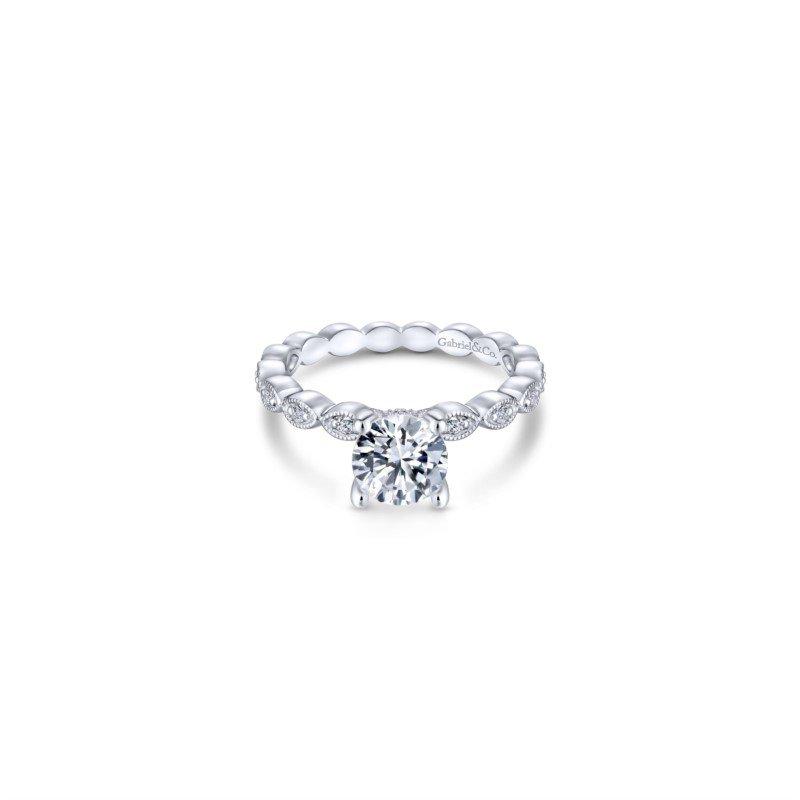 Gabriel & Co. - Bridal 140-00749