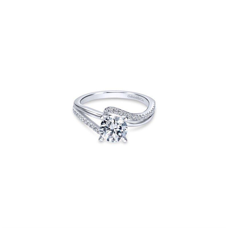 Gabriel & Co. - Bridal 140-00752