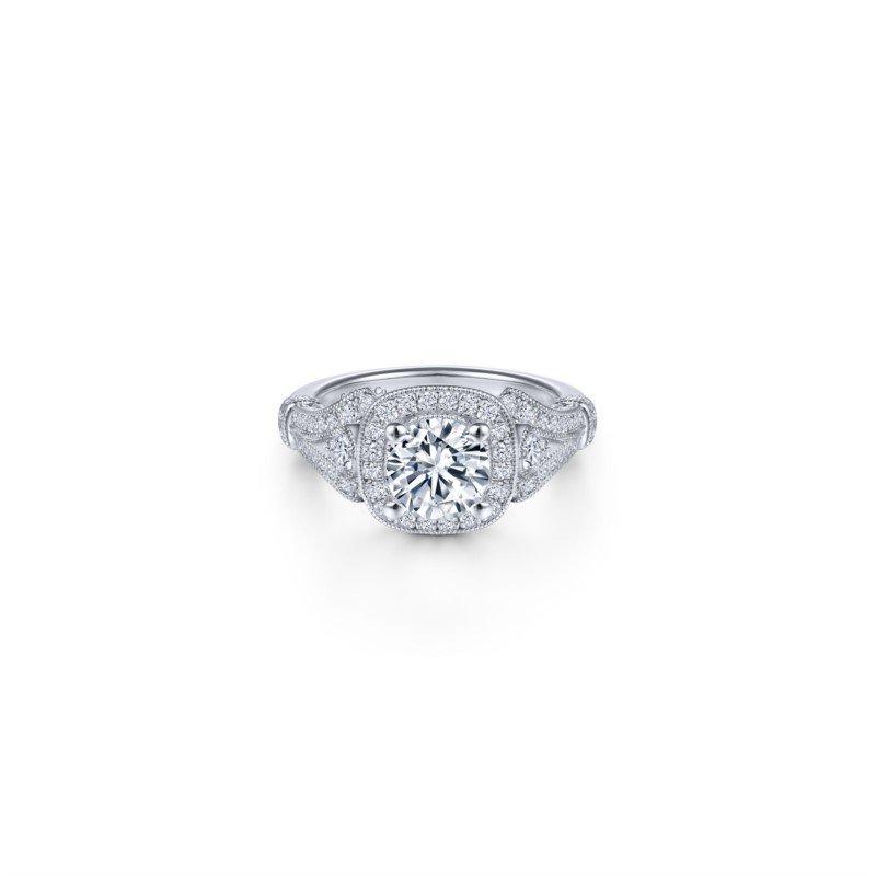 Gabriel & Co. - Bridal 140-00730