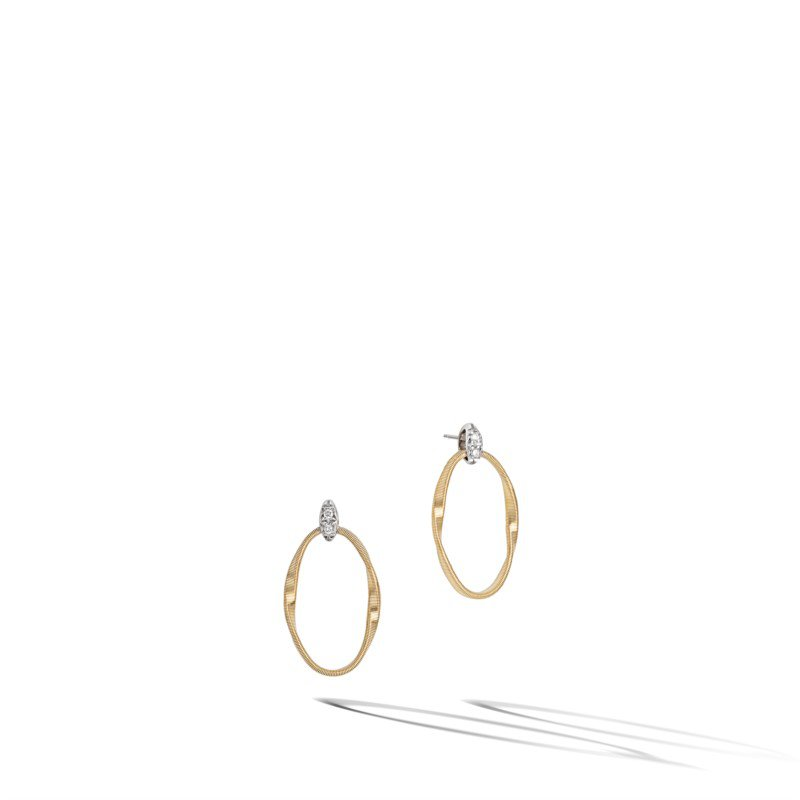 Marco Bicego 150-01534