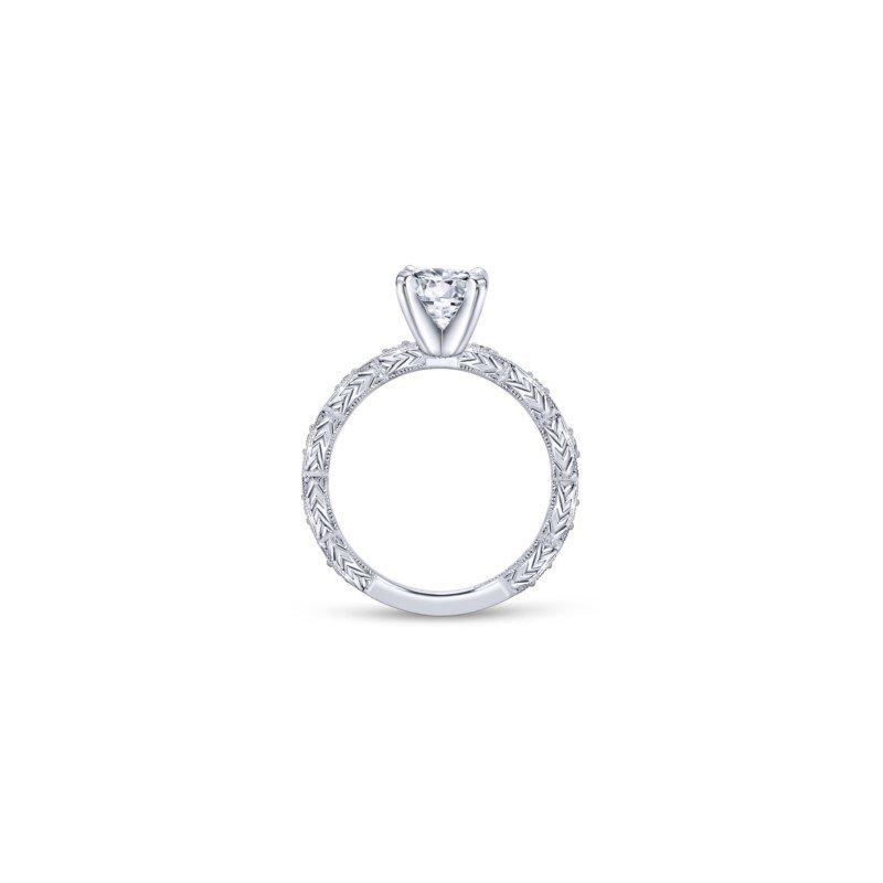Gabriel & Co. - Bridal 140-00699