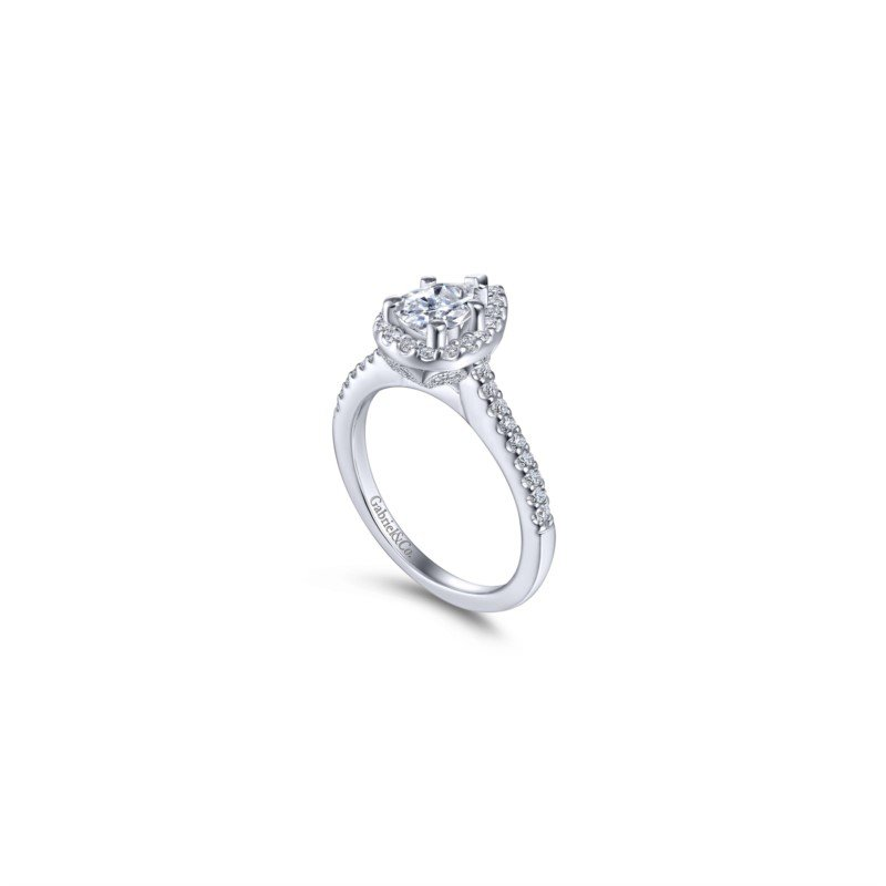 Gabriel & Co. - Bridal 140-00736