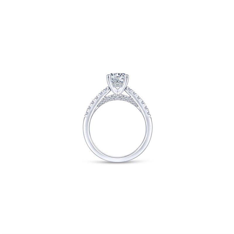Gabriel & Co. - Bridal 140-00692