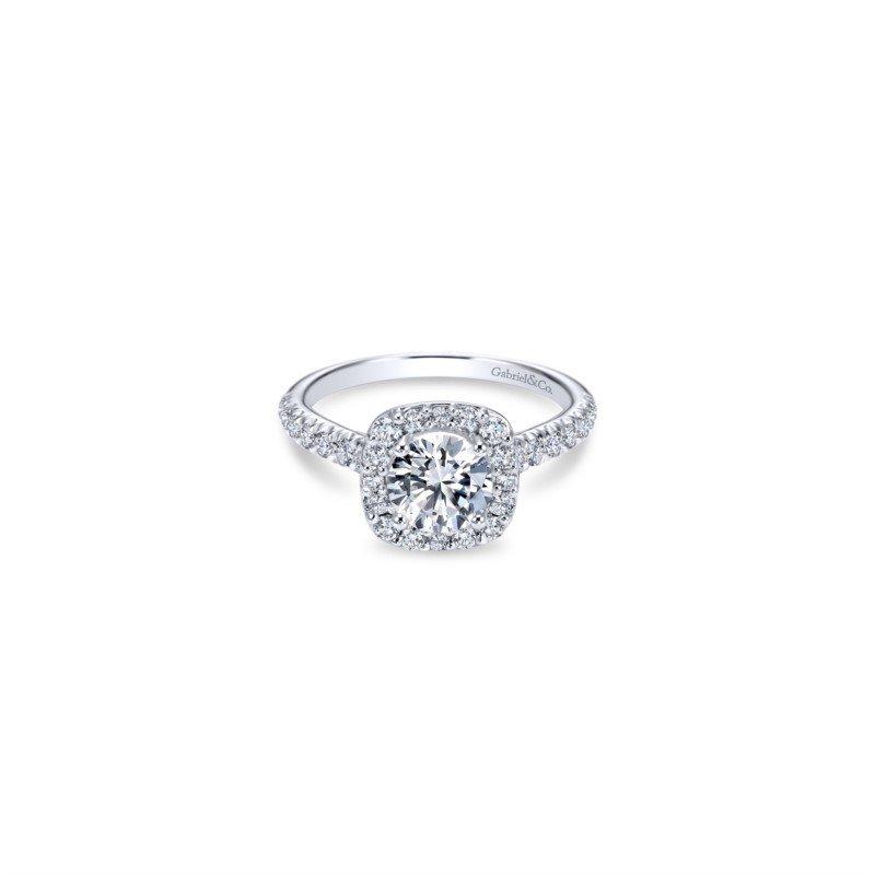 Gabriel & Co. - Bridal 140-00707