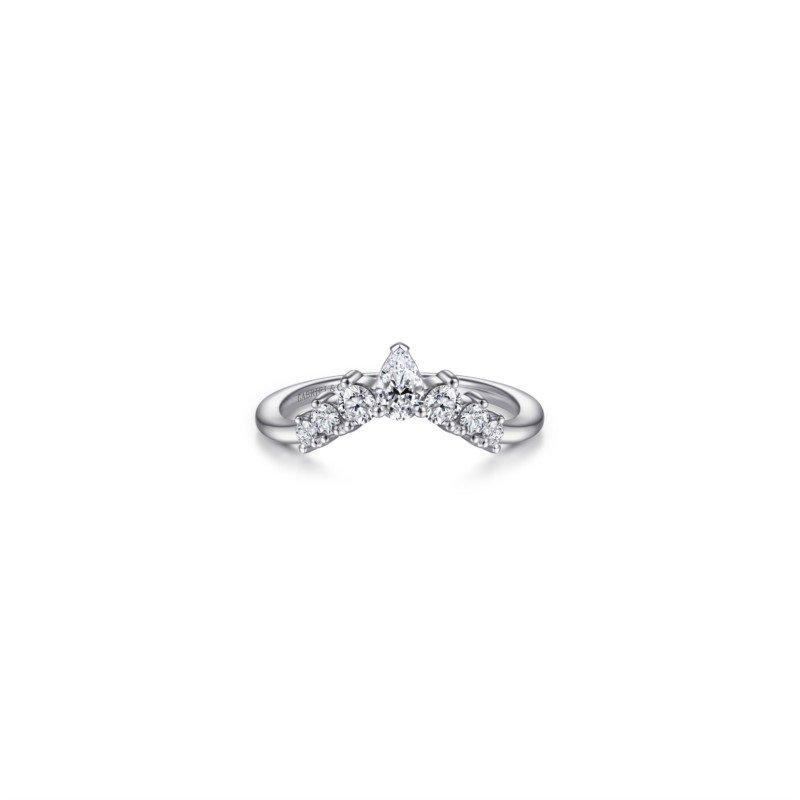 Gabriel & Co. - Bridal 110-01649