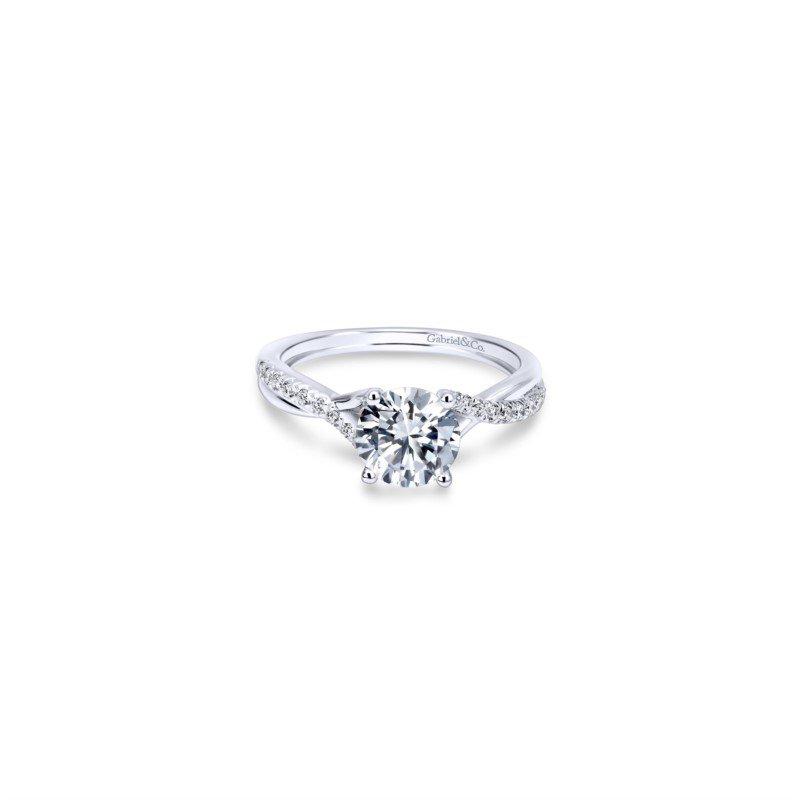 Gabriel & Co. - Bridal 140-00754