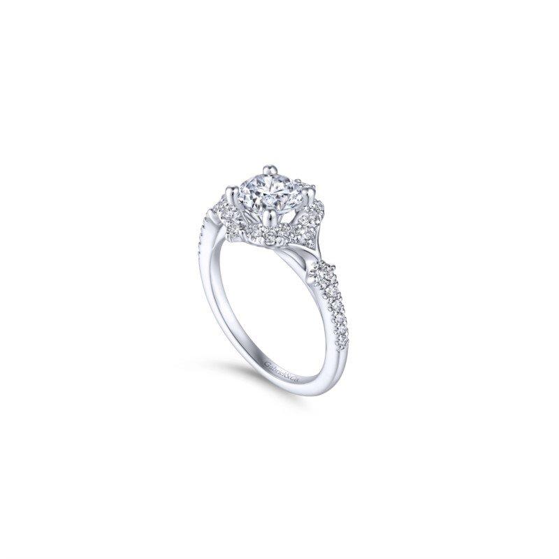 Gabriel & Co. - Bridal 140-00977