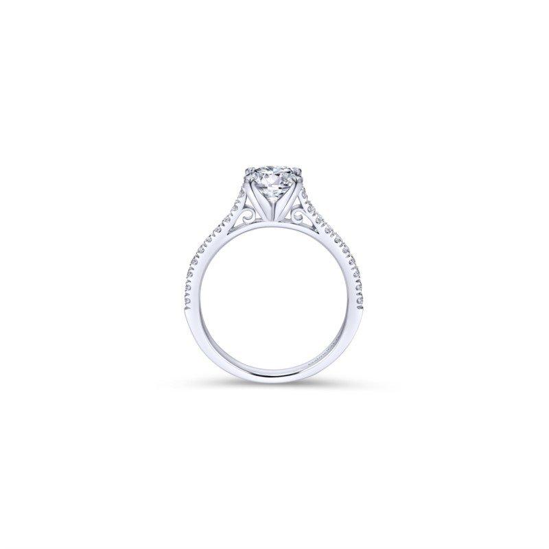 Gabriel & Co. - Bridal 140-00709