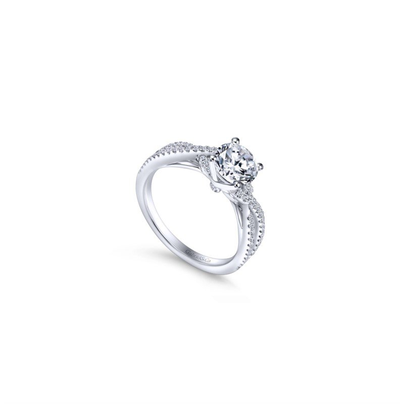 Gabriel & Co. - Bridal 140-00718