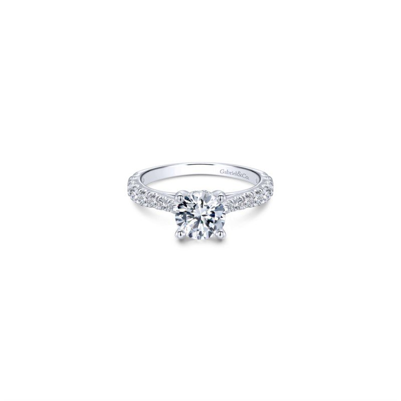 Gabriel & Co. - Bridal 140-00684