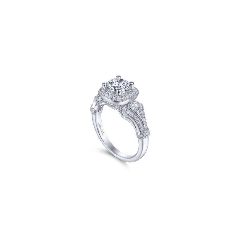 Gabriel & Co. - Bridal 140-00715