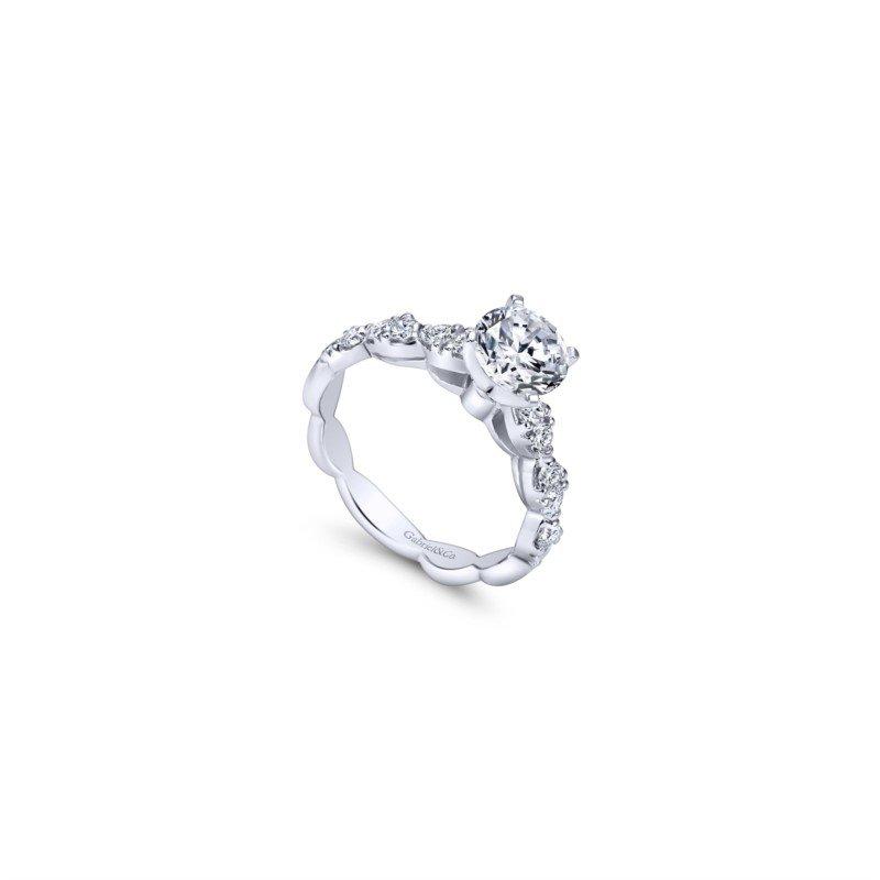 Gabriel & Co. - Bridal 140-00698