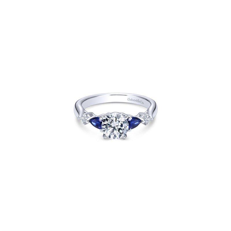Gabriel & Co. - Bridal 140-00703