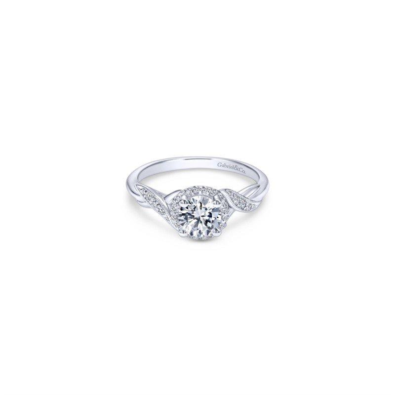Gabriel & Co. - Bridal 140-00763